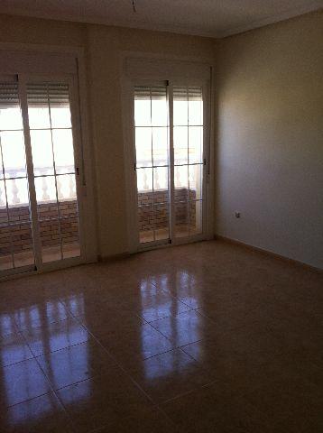 Apartamento en Vícar (M62079) - foto7