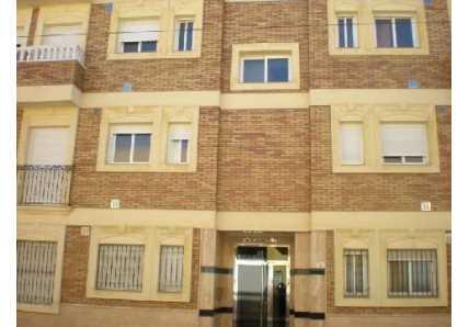 Apartamento en Vícar (M62079) - foto14