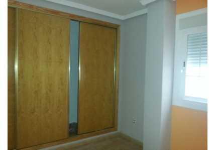 Apartamento en Vícar - 0