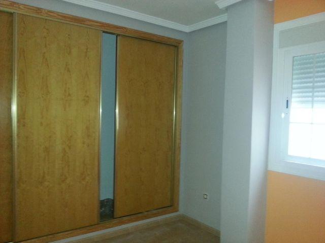 Apartamento en Vícar (M62079) - foto1