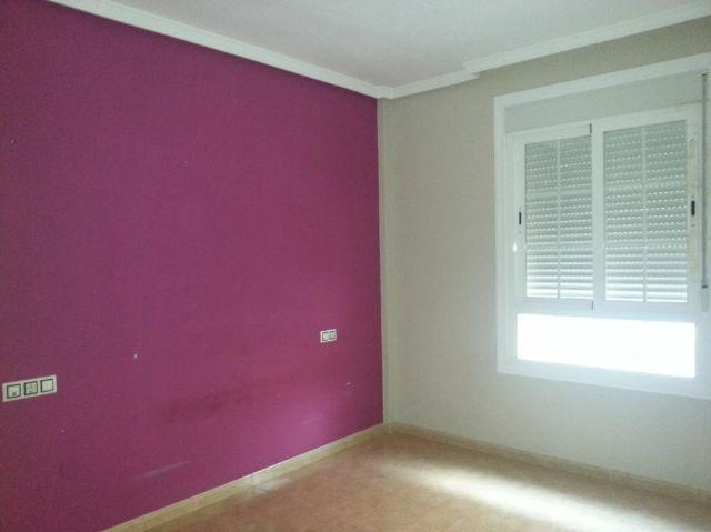 Apartamento en Vícar (M62079) - foto8