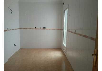 Apartamento en Vícar - 1