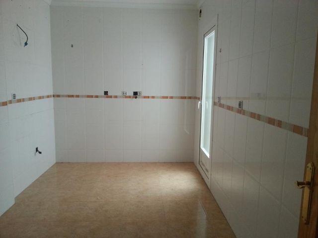 Apartamento en Vícar (M62079) - foto2