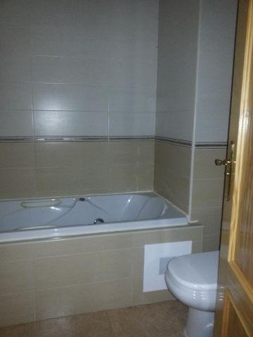 Apartamento en Vícar (M62079) - foto3