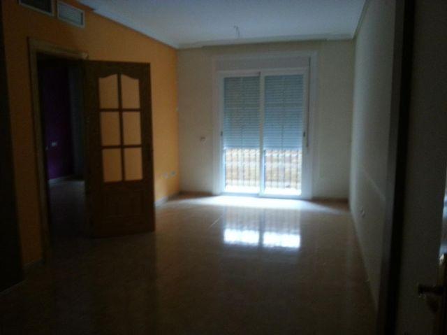 Apartamento en Vícar (M62079) - foto6