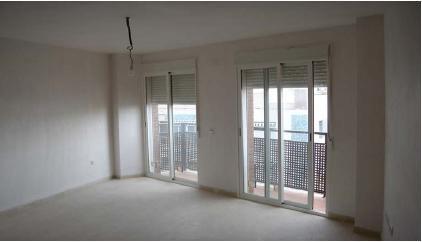 Apartamento en Torreblanca (M61987) - foto15