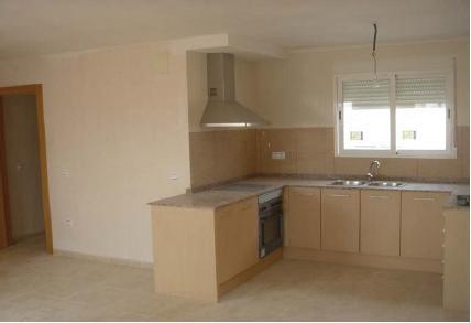 Apartamento en Torreblanca (M61987) - foto10
