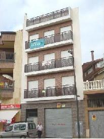 Apartamento en Torreblanca (M61986) - foto0