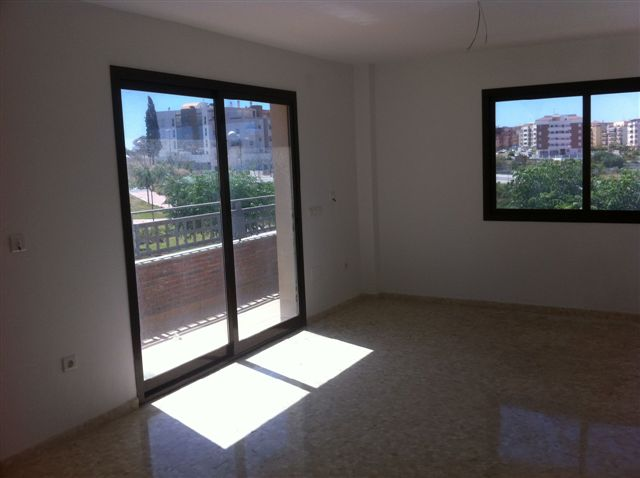 Apartamento en Vélez-Málaga (32065-0001) - foto4