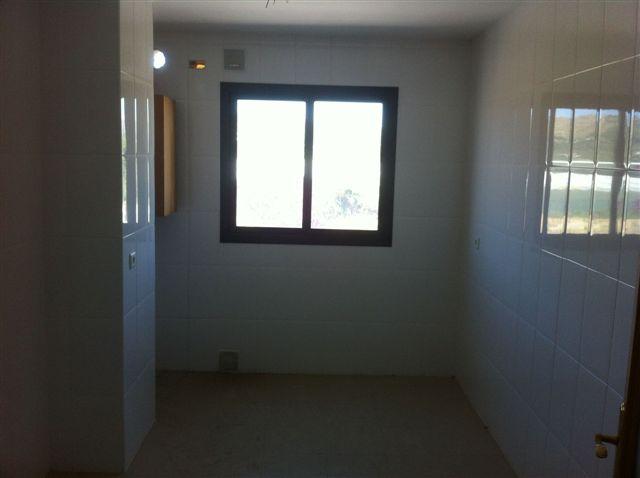 Apartamento en Vélez-Málaga (32065-0001) - foto10