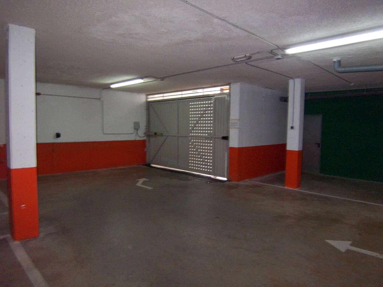 Garaje en Almenara (M61993) - foto3