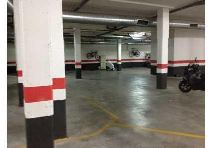 Garaje en Benaguasil - 0