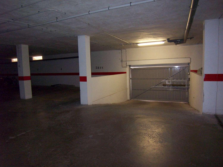 Apartamento en Canet d'En Berenguer (Riomar) - foto12