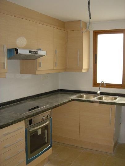 Apartamento en Canet d'En Berenguer (Riomar) - foto4