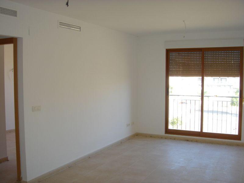 Apartamento en Canet d'En Berenguer (Riomar) - foto5