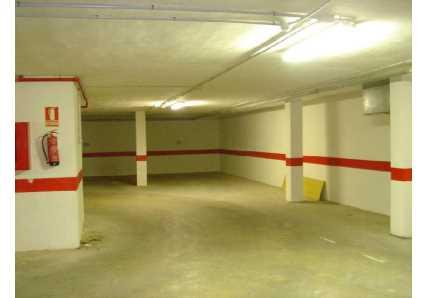 Garaje en Canet d'En Berenguer - 1