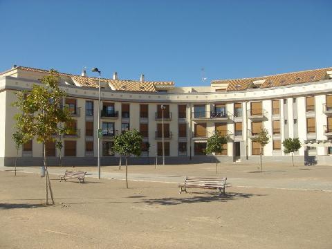 Apartamento en Canet d'En Berenguer (Riomar) - foto3