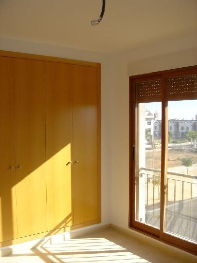 Apartamento en Canet d'En Berenguer (Riomar) - foto7