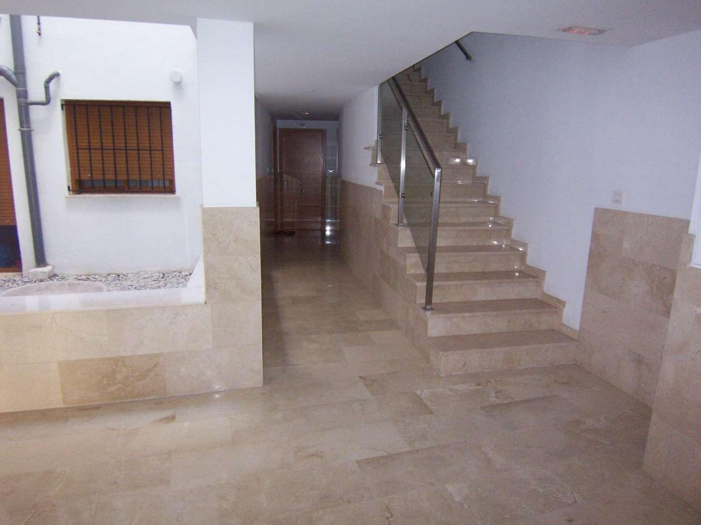 Apartamento en Canet d'En Berenguer (Riomar) - foto8