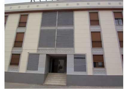 Apartamento en Canet d'En Berenguer (Riomar) - foto14