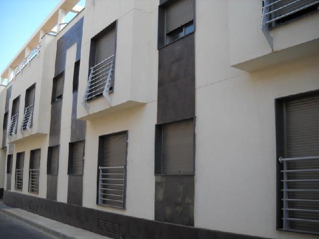 Apartamento en Pilar de la Horadada (M62105) - foto34