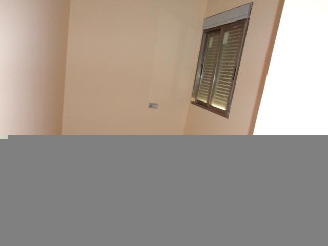 Apartamento en Pilar de la Horadada (M62105) - foto40