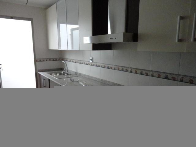 Apartamento en Pilar de la Horadada (M62105) - foto18