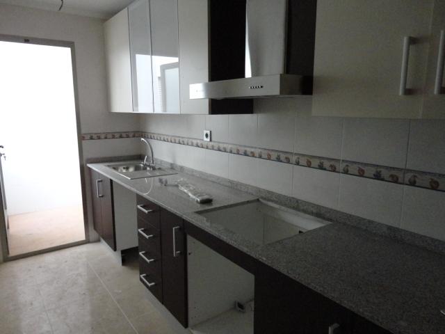 Apartamento en Pilar de la Horadada (M62105) - foto19