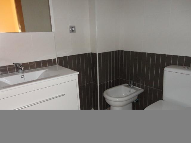 Apartamento en Pilar de la Horadada (M62105) - foto1