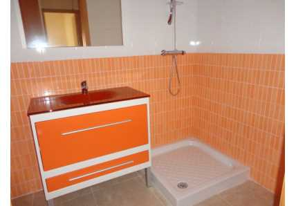 Apartamento en Pilar de la Horadada (M62105) - foto64