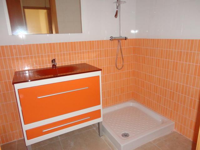 Apartamento en Pilar de la Horadada (M62105) - foto0