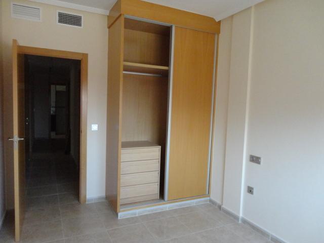 Apartamento en Pilar de la Horadada (M62105) - foto35