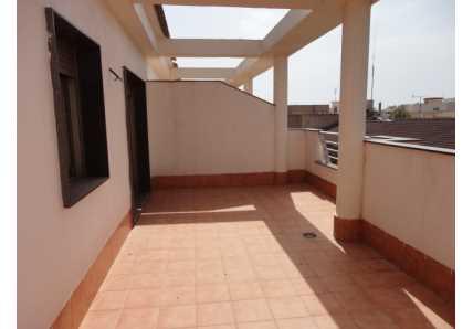 Apartamento en Pilar de la Horadada - 1