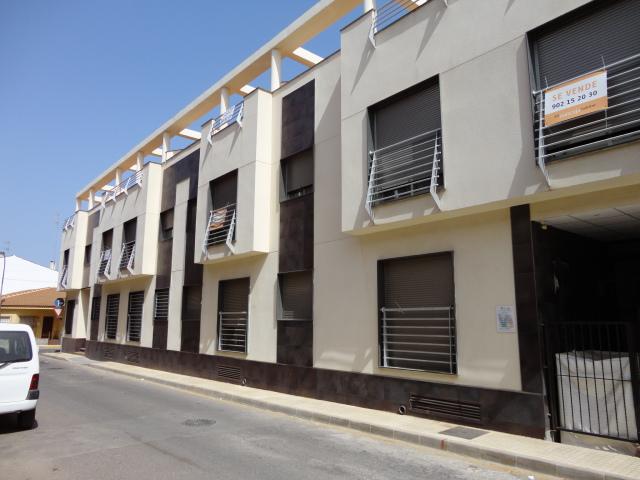 Apartamento en Pilar de la Horadada (M62105) - foto3