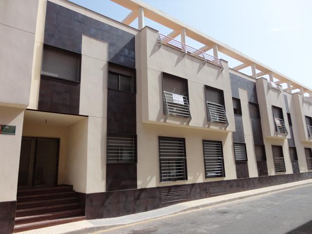 Apartamento en Pilar de la Horadada (M62105) - foto42