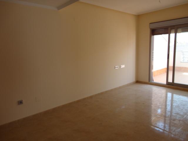 Apartamento en Pilar de la Horadada (M62105) - foto43