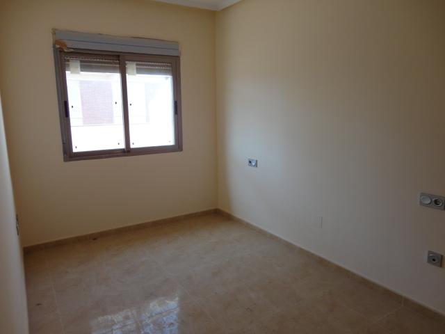 Apartamento en Pilar de la Horadada (M62105) - foto4