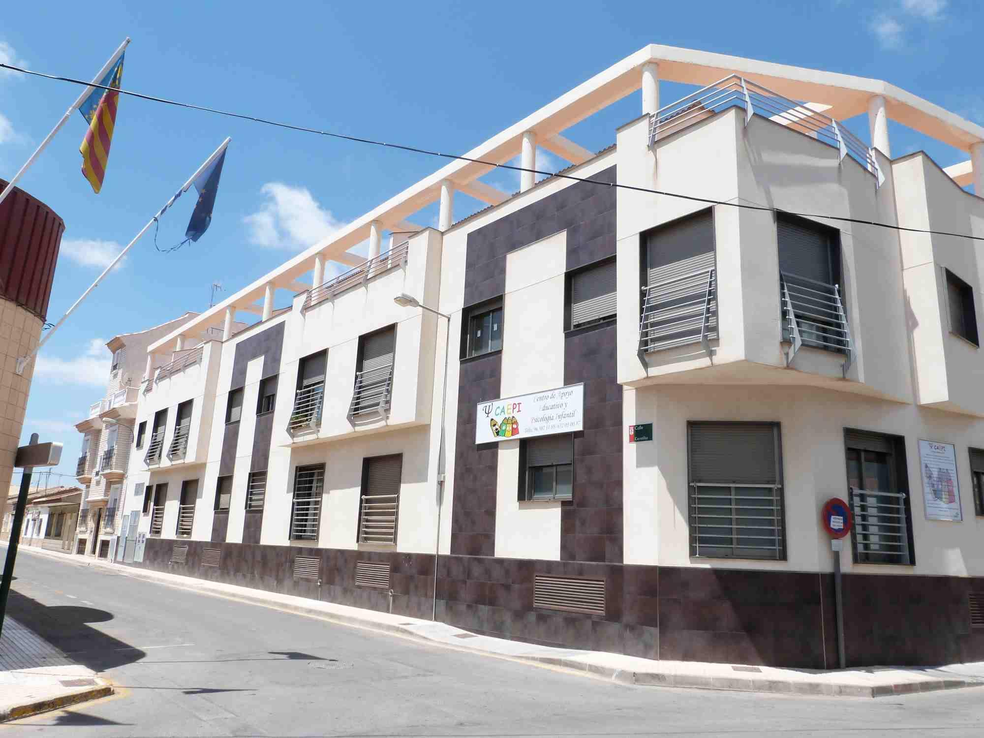 Apartamento en Pilar de la Horadada (M62105) - foto22