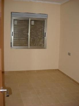 Apartamento en Pilar de la Horadada (M62105) - foto23