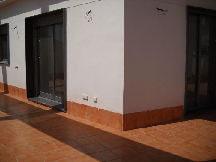 Apartamento en Pilar de la Horadada (M62105) - foto44