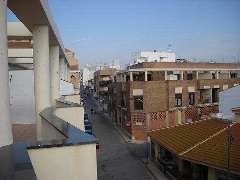 Apartamento en Pilar de la Horadada (M62105) - foto6