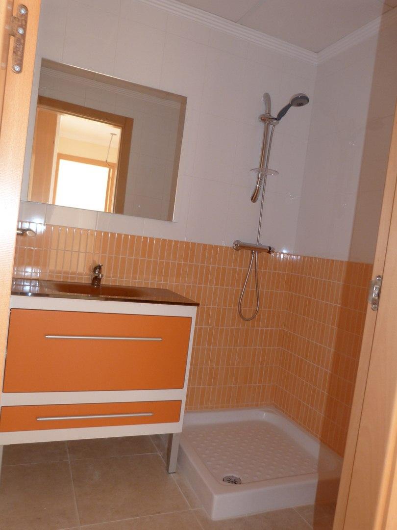 Apartamento en Pilar de la Horadada (M62105) - foto37