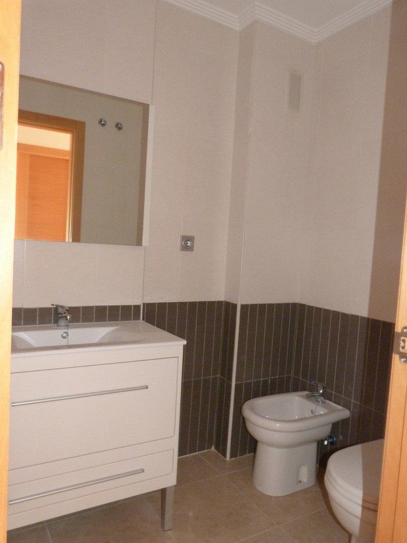 Apartamento en Pilar de la Horadada (M62105) - foto25