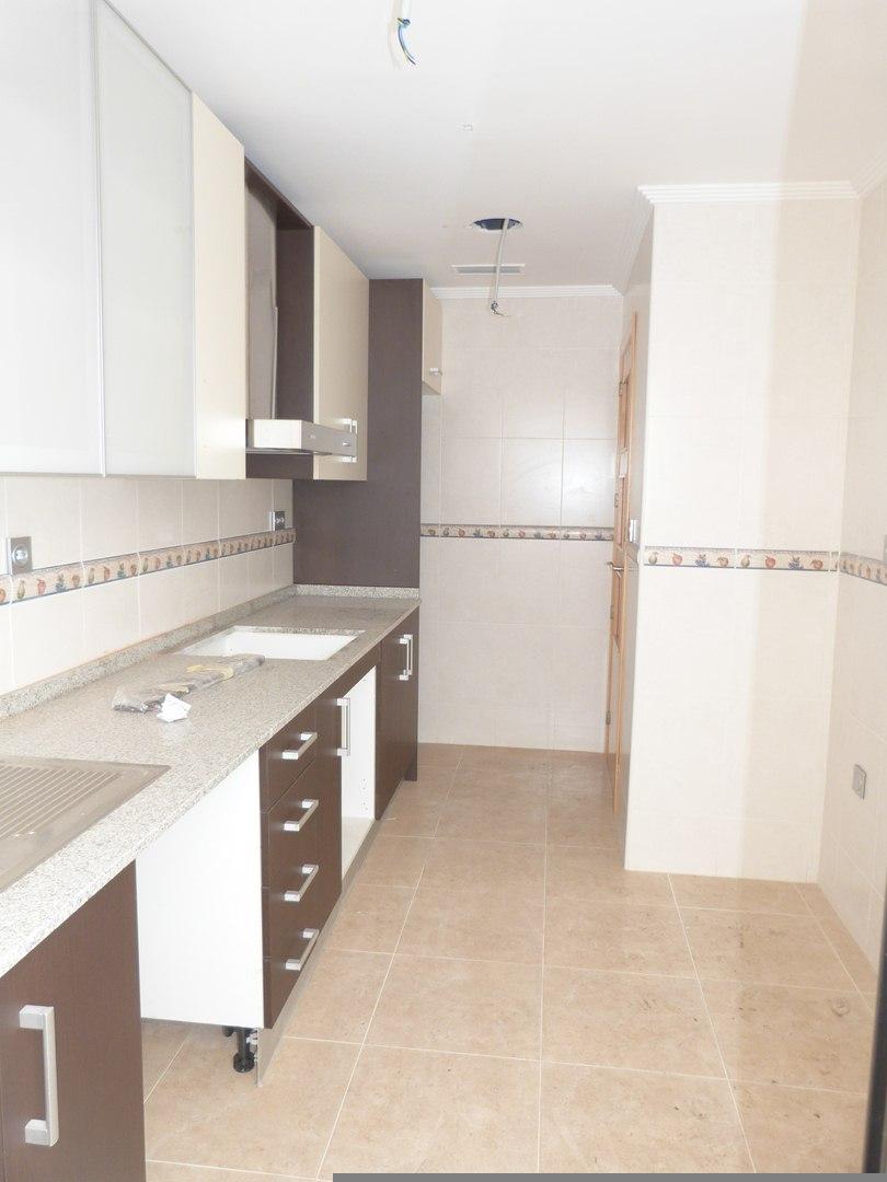 Apartamento en Pilar de la Horadada (M62105) - foto45