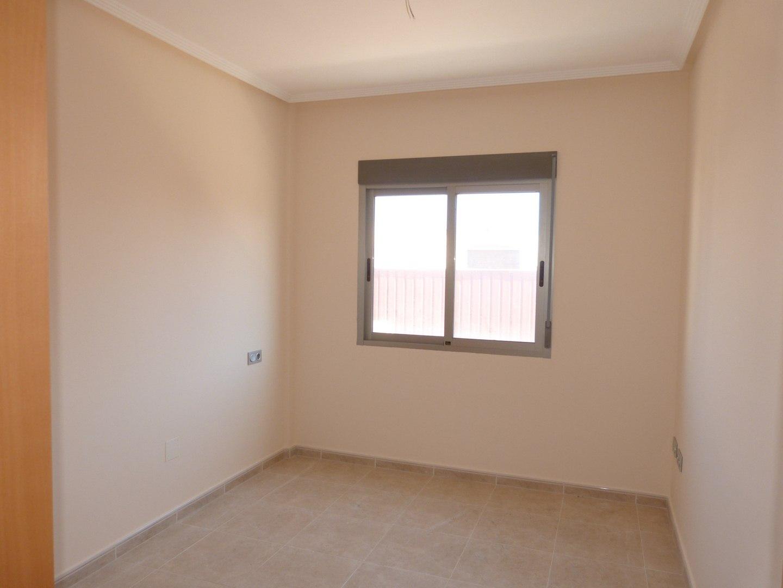 Apartamento en Pilar de la Horadada (M62105) - foto38