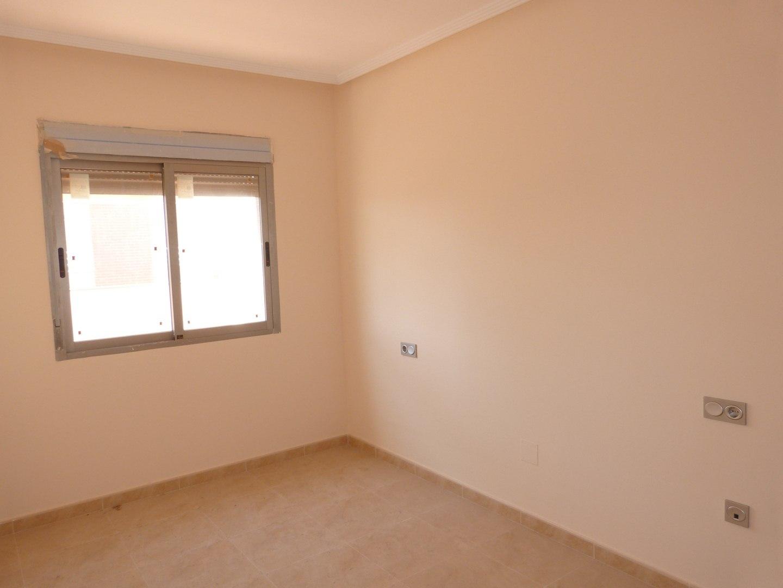 Apartamento en Pilar de la Horadada (M62105) - foto8
