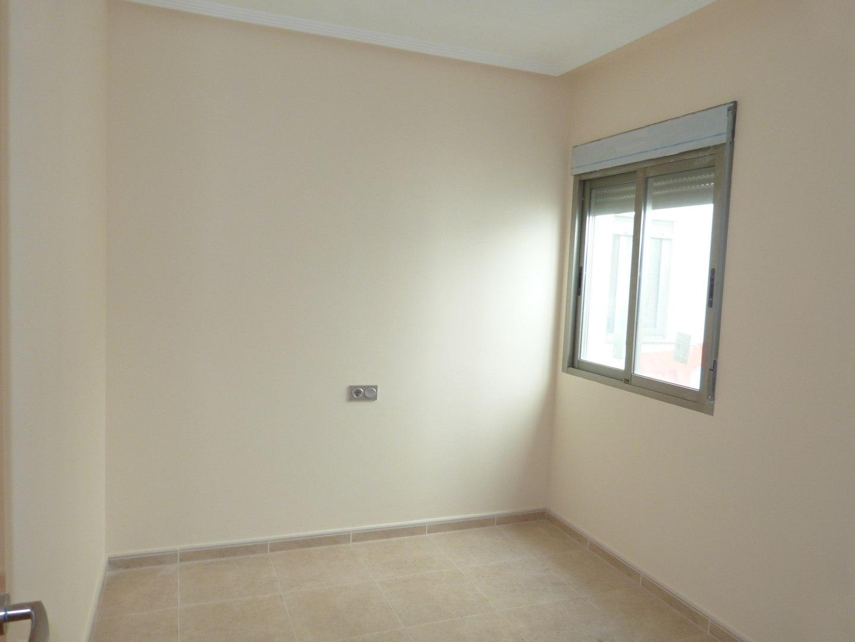 Apartamento en Pilar de la Horadada (M62105) - foto46