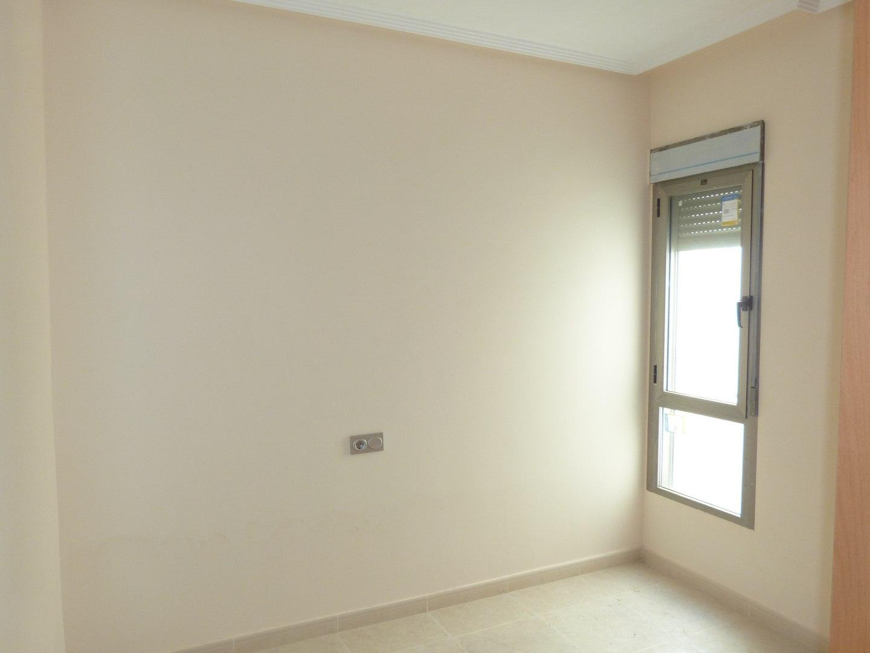Apartamento en Pilar de la Horadada (M62105) - foto47
