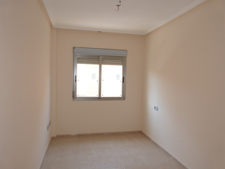 Apartamento en Pilar de la Horadada (M62105) - foto26