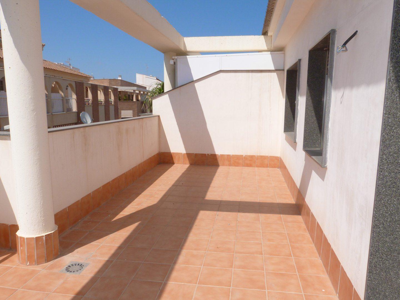 Apartamento en Pilar de la Horadada (M62105) - foto9